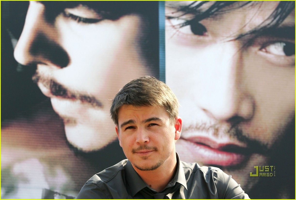 josh hartnett i come with the rain 12