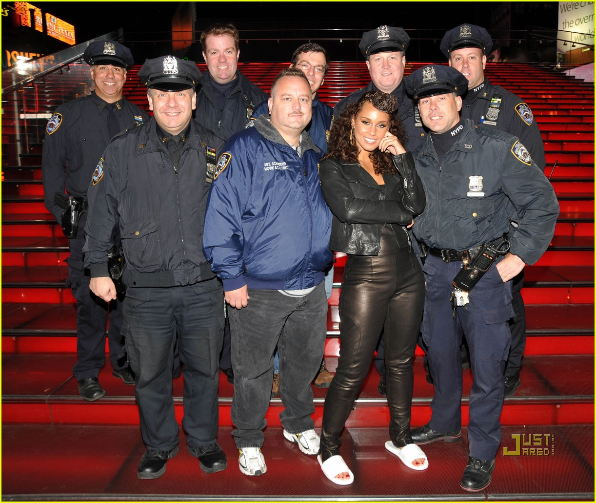 Image Result For New York Jay Z Alicia Keys