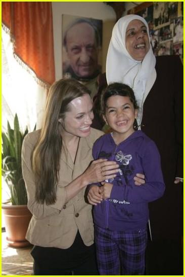 brad angelina jordan orphaned children 03