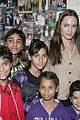 brad angelina jordan orphaned children 06