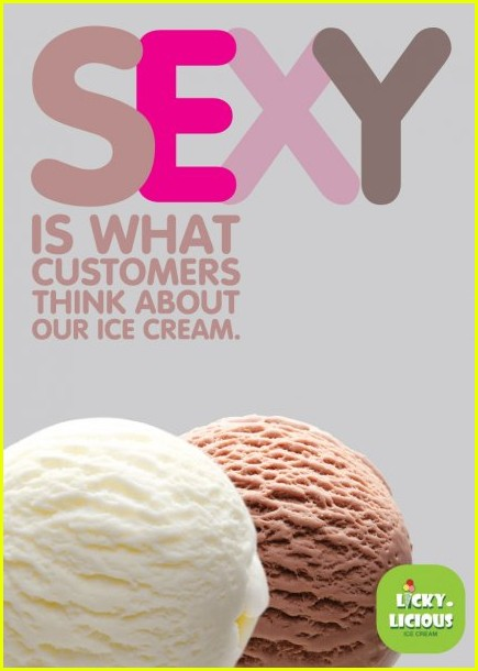 brad pitt angelina jolie twins ice cream shop jordan 09