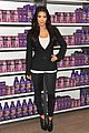 kim khloe kardashian queens of quicktrim 05