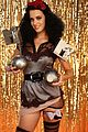 katy perry mtv europe music awards 07