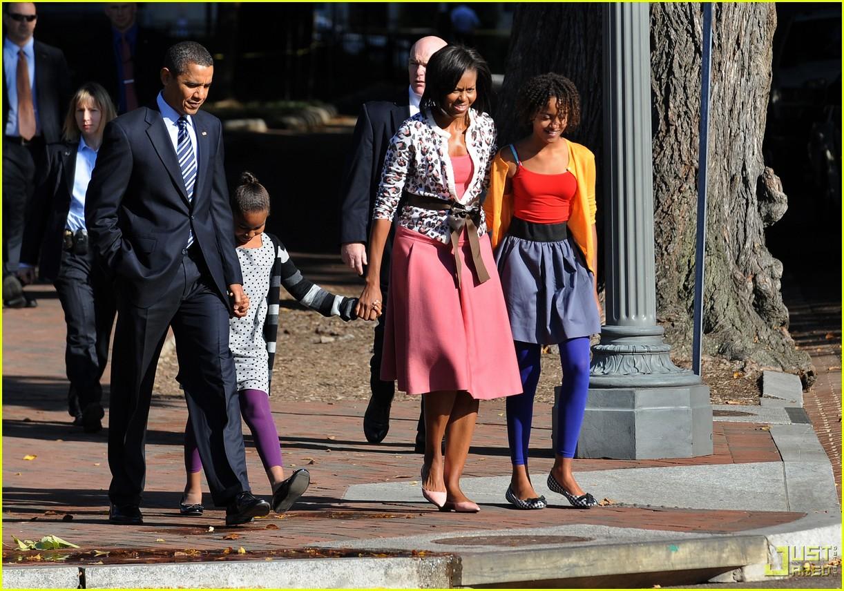 michelle obama prayer luncheon 022289882