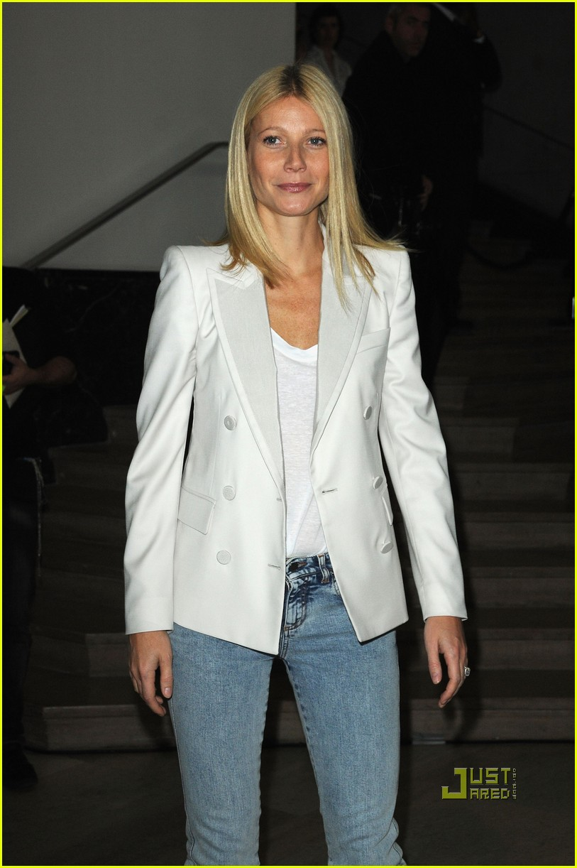 gwyneth paltrow stella mccartney 12