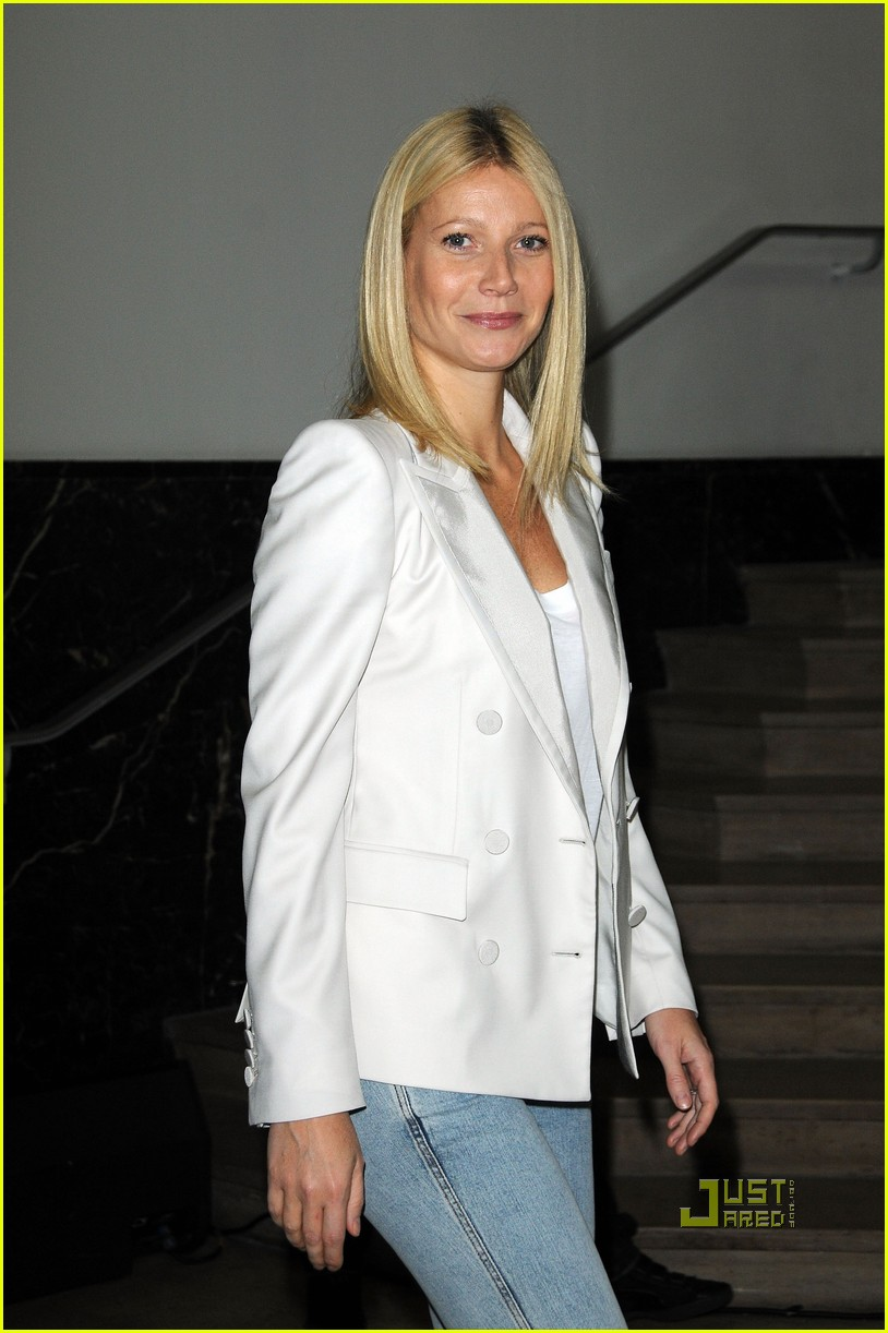 gwyneth paltrow stella mccartney 13