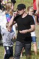 ryan phillippe abbie cornish harvest festival 11