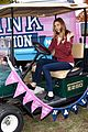 whitney port pink nation 01
