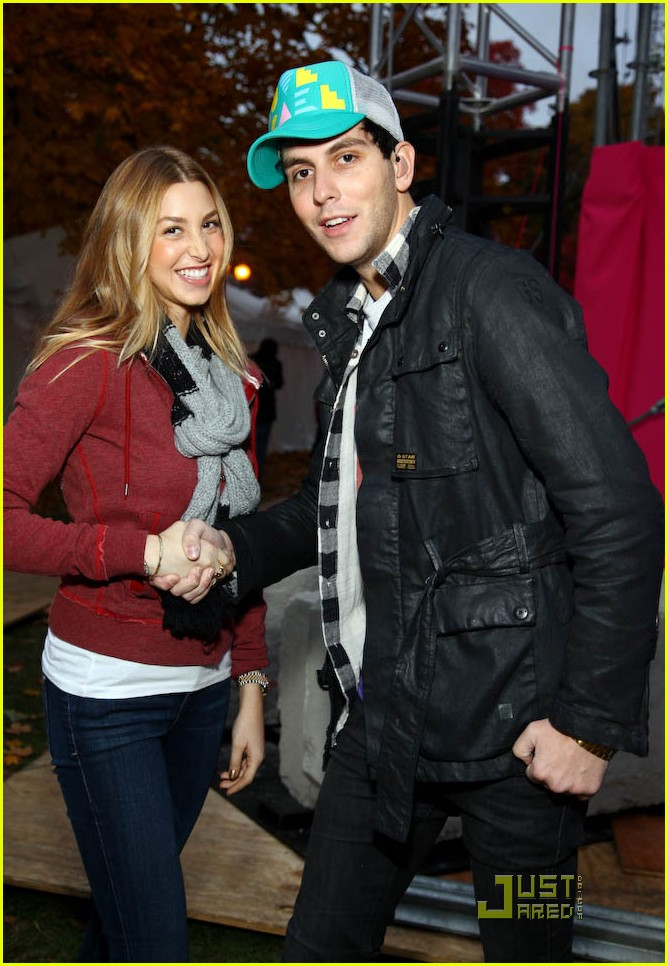 whitney port pink nation 07