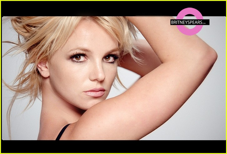 britney spears 3 music video preview pic 02
