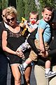 britney spears sons see a movie 07