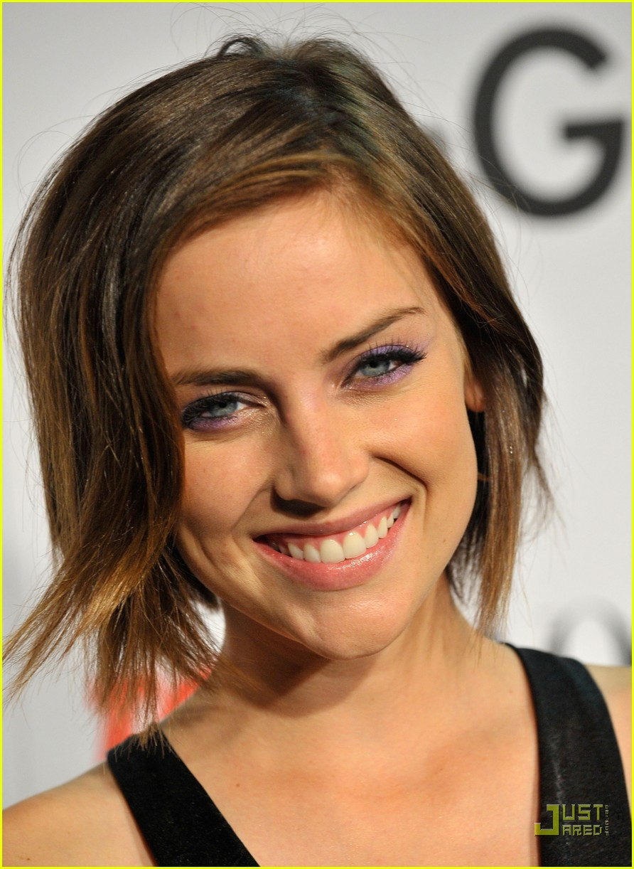 jessica stroup paris fashion week 12