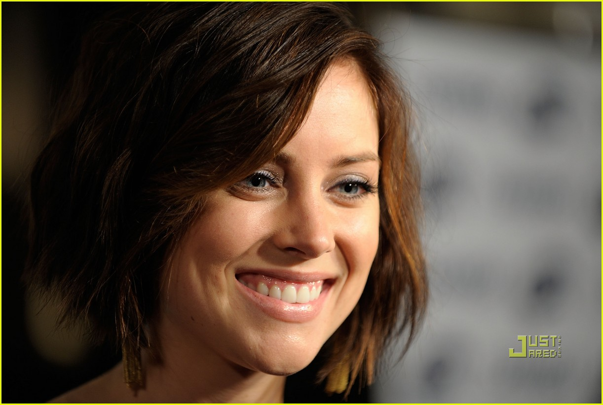jessica stroup voice awards 12