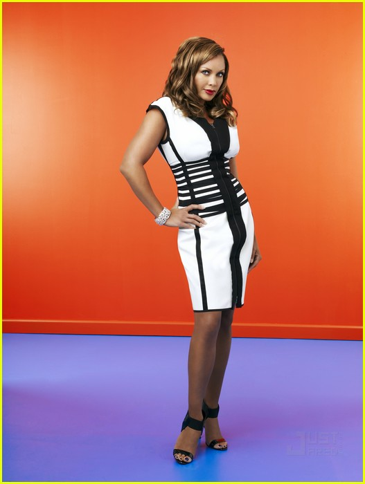 ugly betty season 4 promos 10