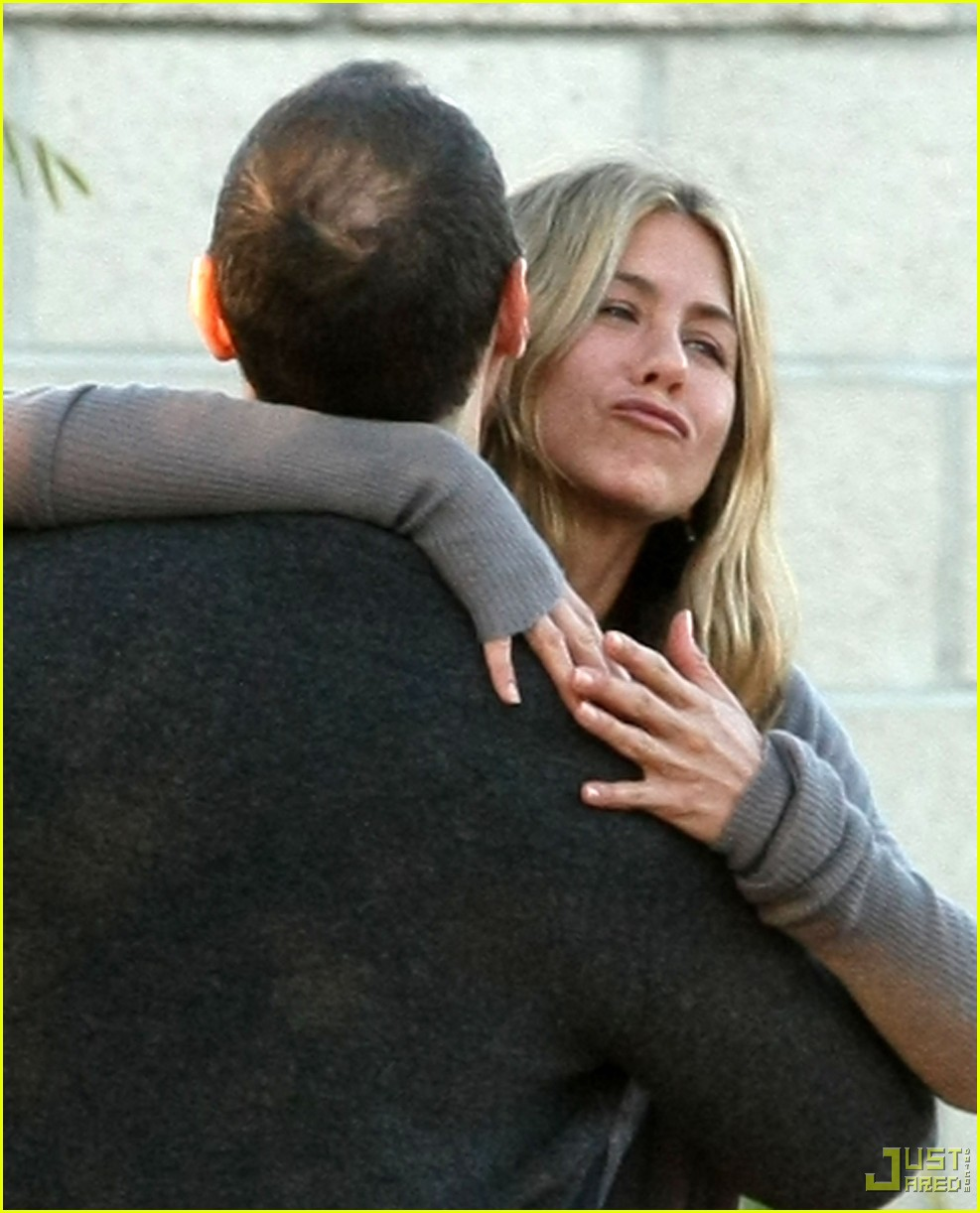 jennifer aniston home from cabo 022366721