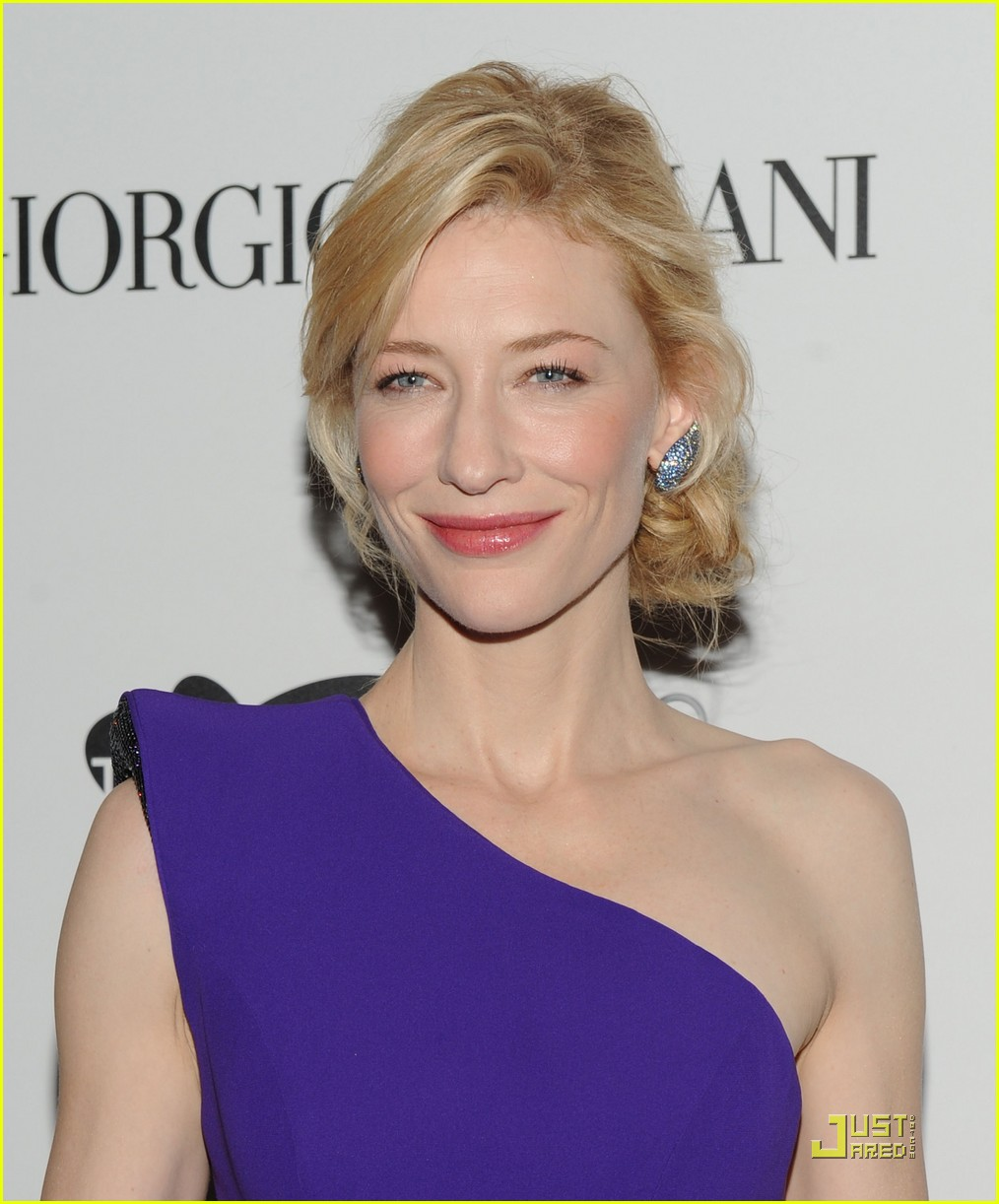 cate blanchett welcomes the sydney theatre company 06