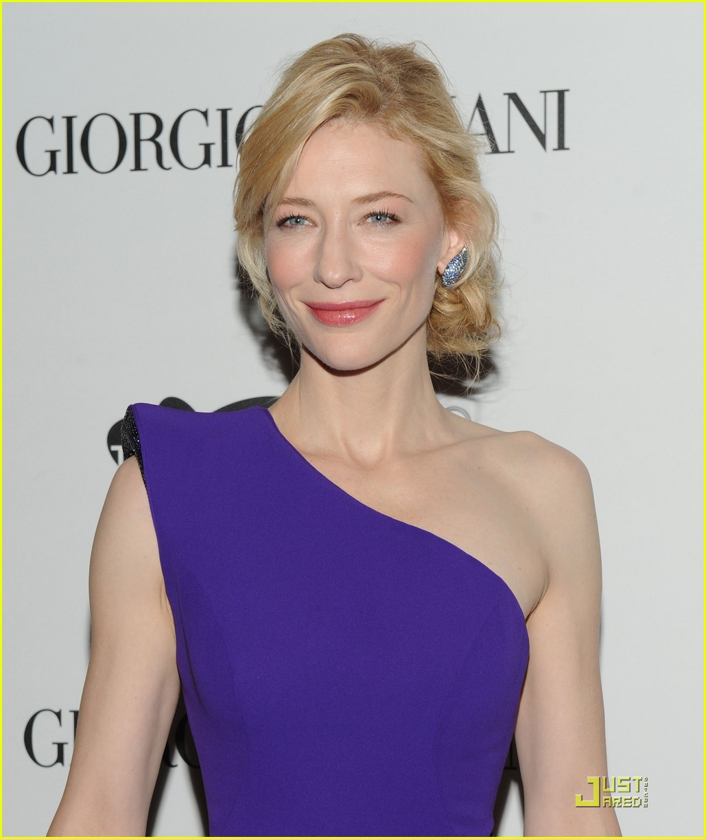 cate blanchett welcomes the sydney theatre company 15