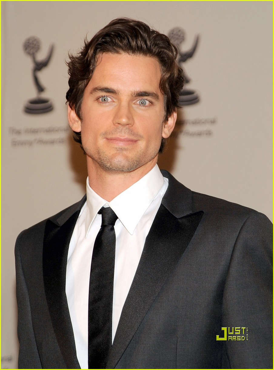matthew bomer white collar finale 05