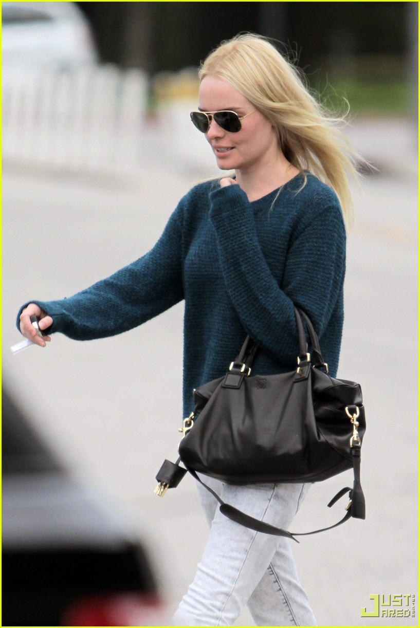 kate bosworth haircut 092355181