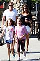cindy crawford family starbucks 03