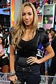 leona lewis much on demand 07