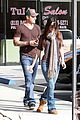 megan fox brian austin green thai 03
