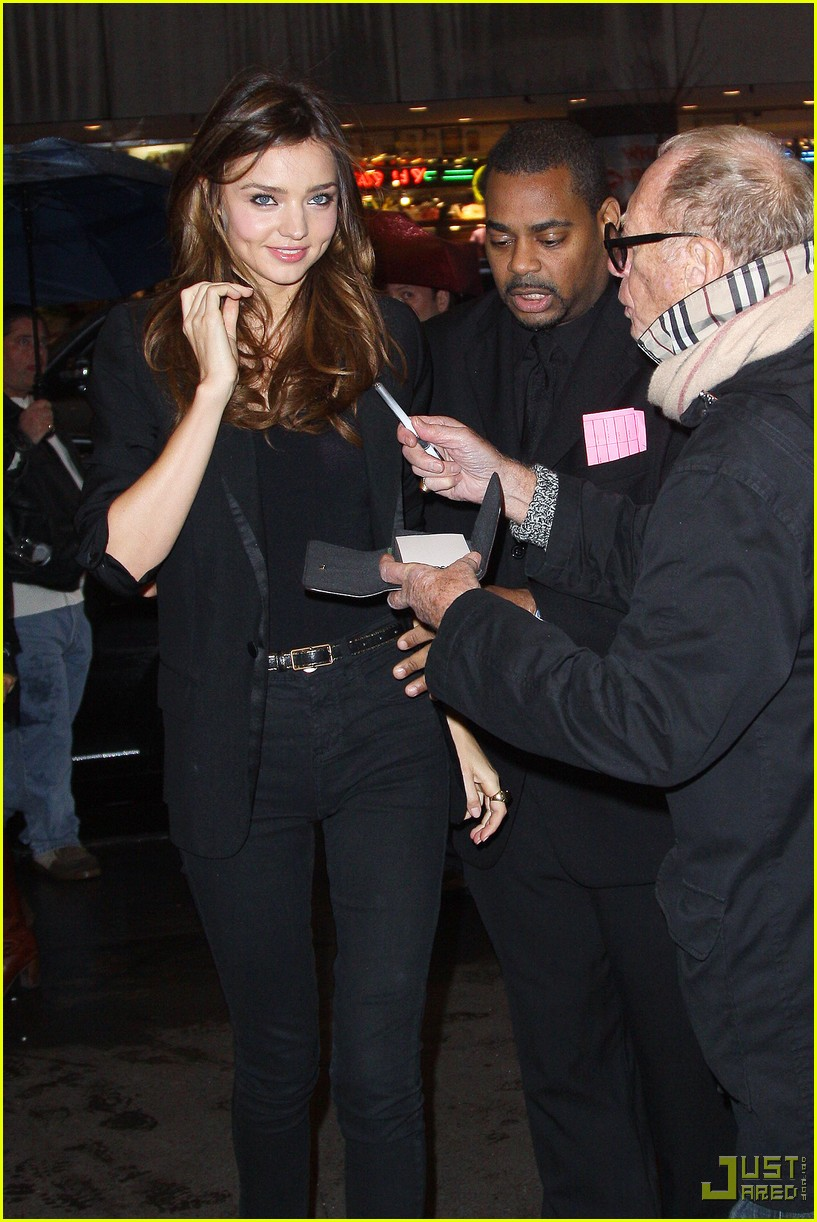 miranda kerr its on alexa chung 07