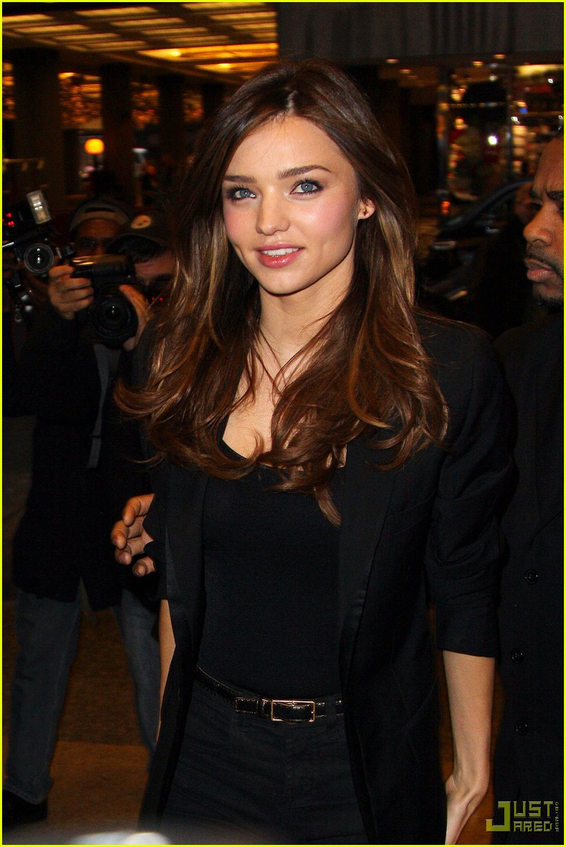 miranda kerr its on alexa chung 12