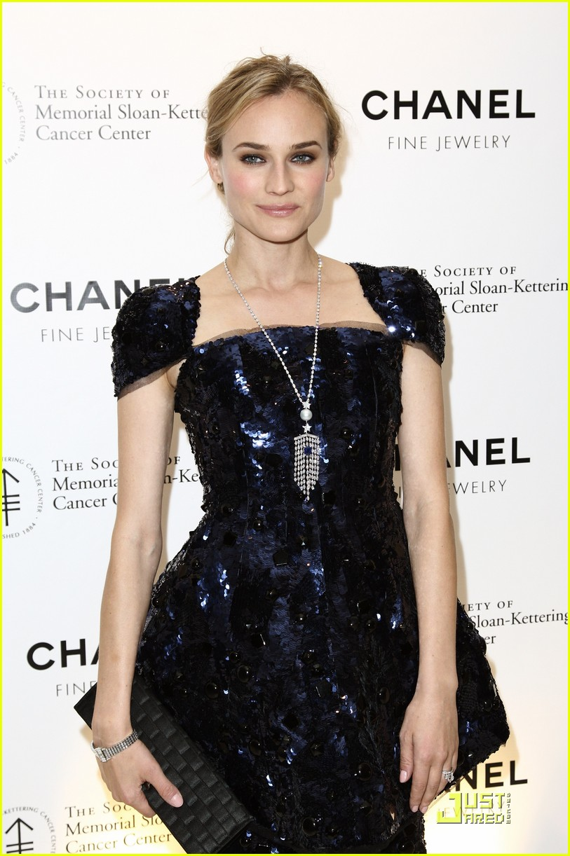 diane kruger gets behind the camera 01