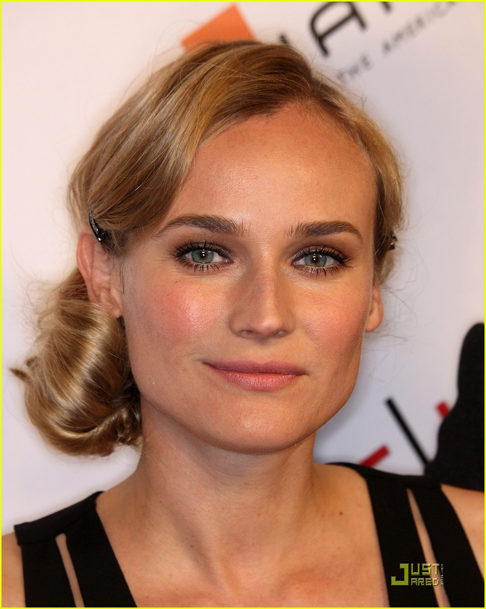 diane kruger gets behind the camera 02