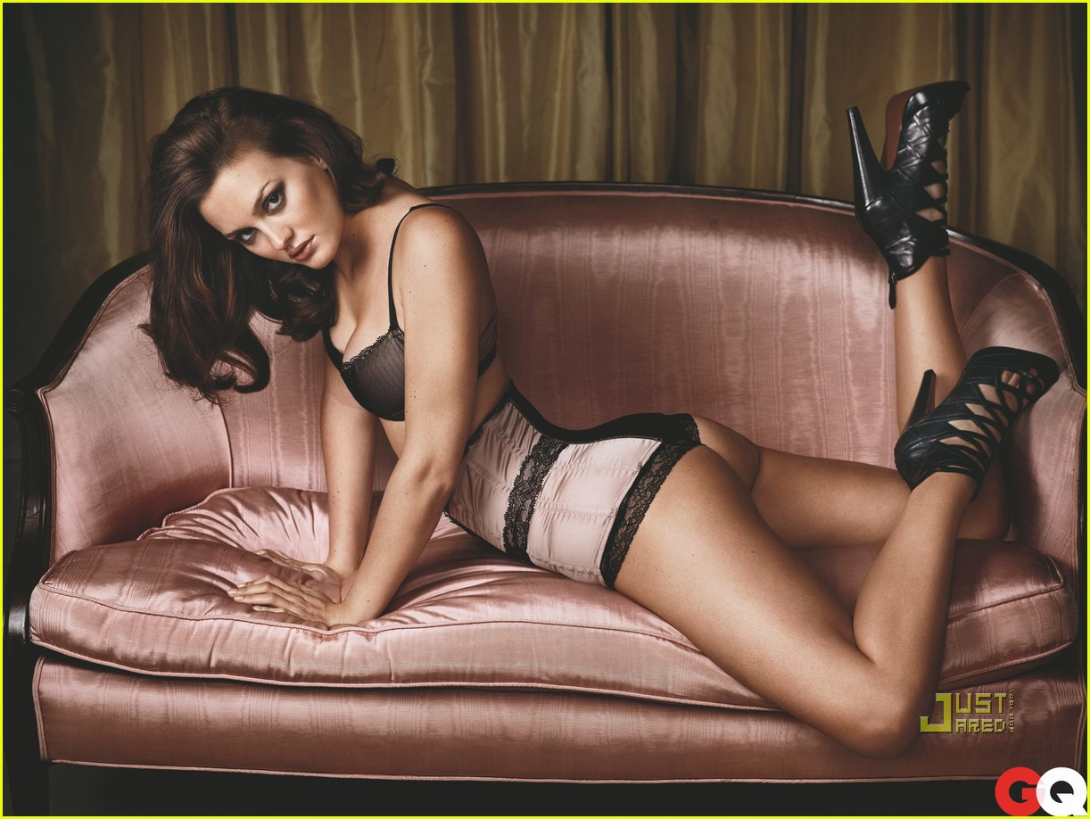 leighton meester gq obsession of the year 02