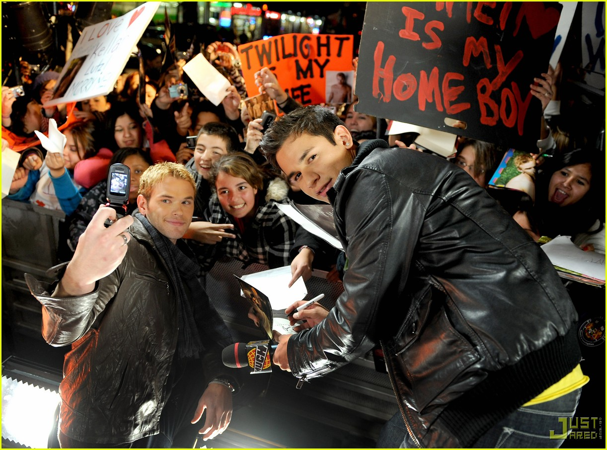 kellan lutz bronson pelletier much music 01