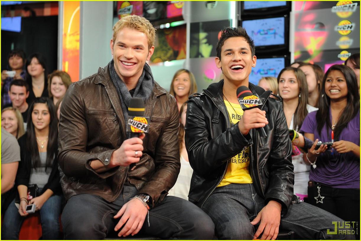 kellan lutz bronson pelletier much music 04
