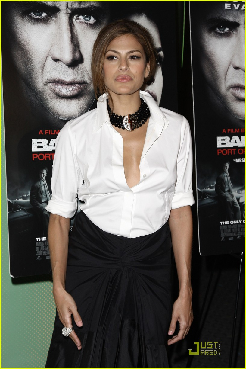 eva mendes loves the bad lieutenant 082344231