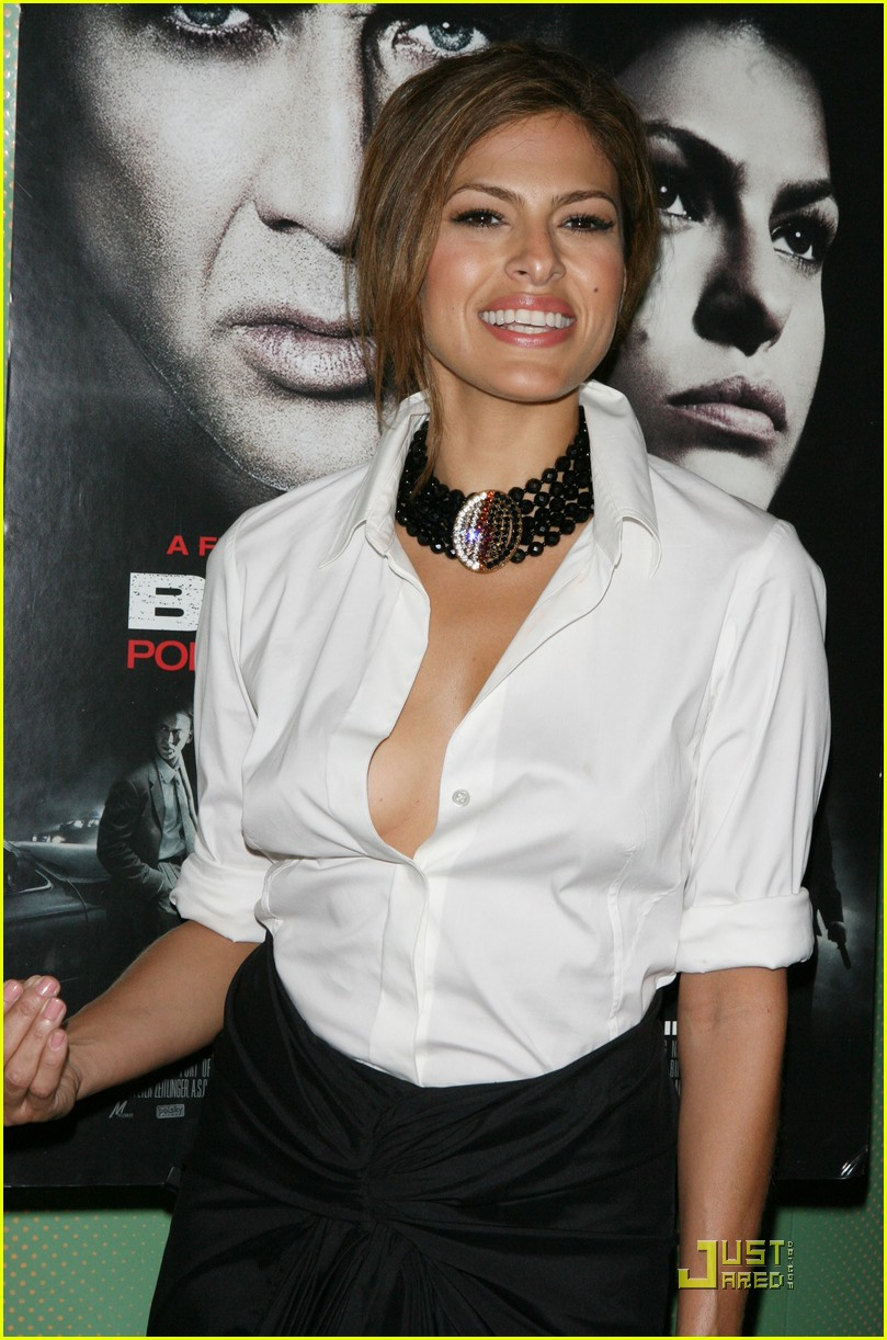 eva mendes loves the bad lieutenant 24