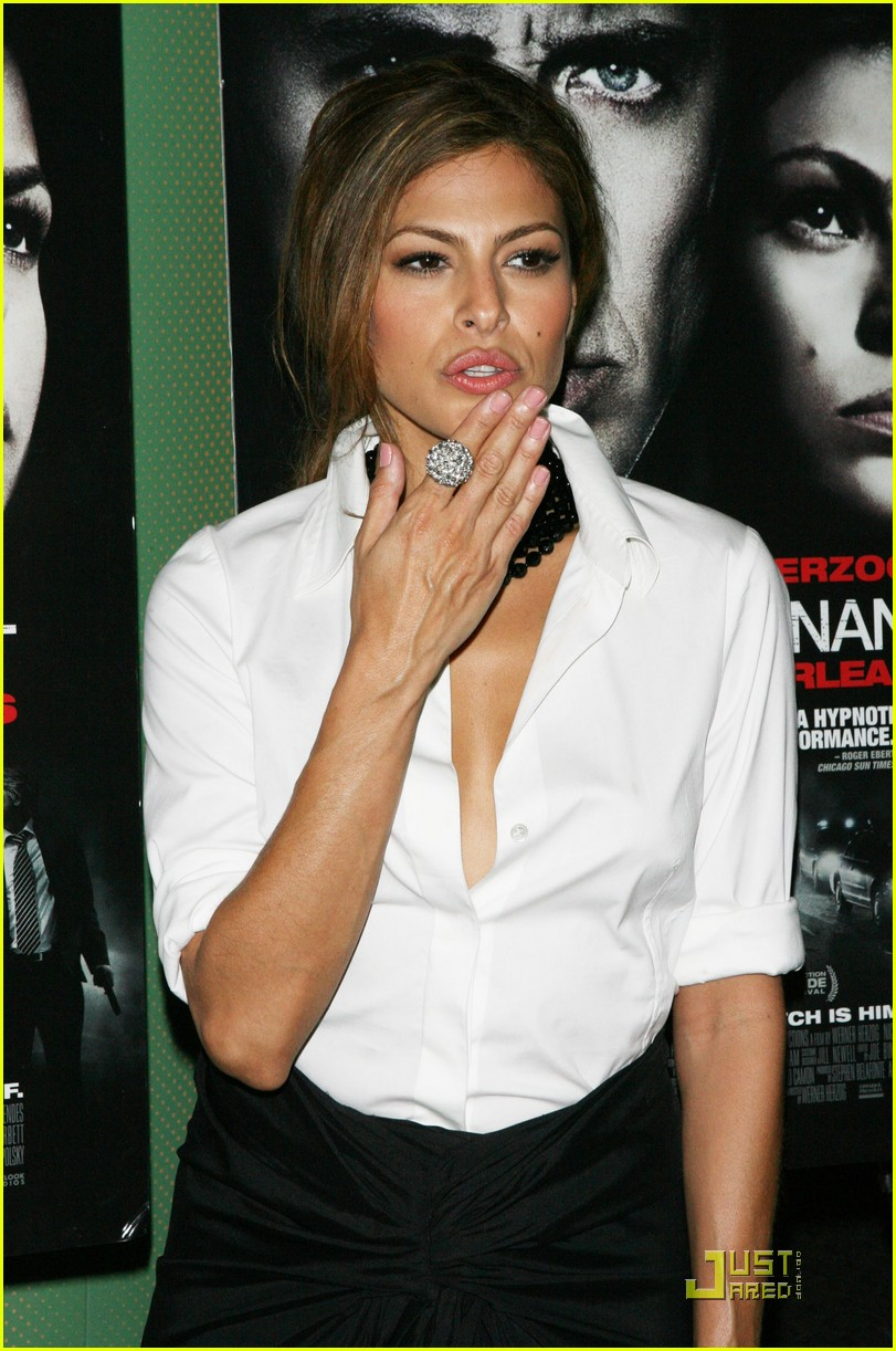 eva mendes loves the bad lieutenant 272344421