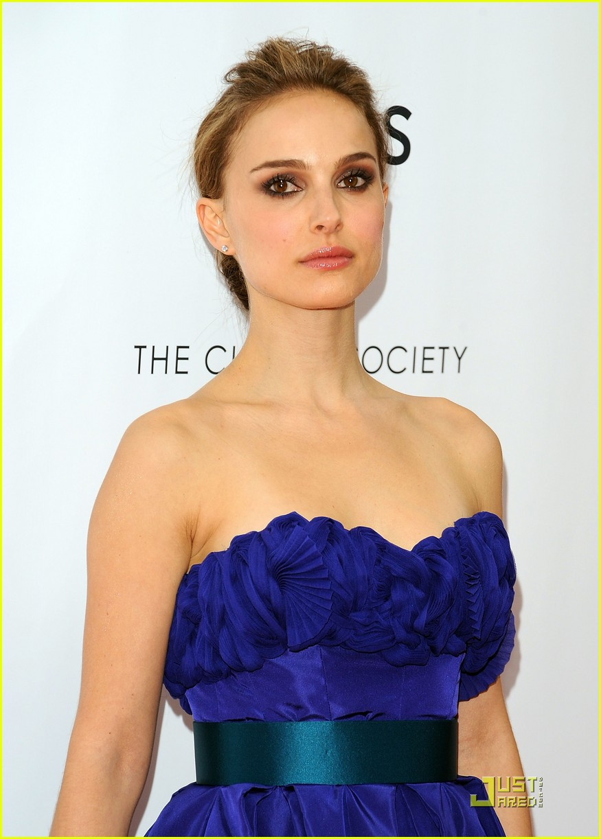 Brothers' | natalie portman brings her brothers 10 - Photo Gallery