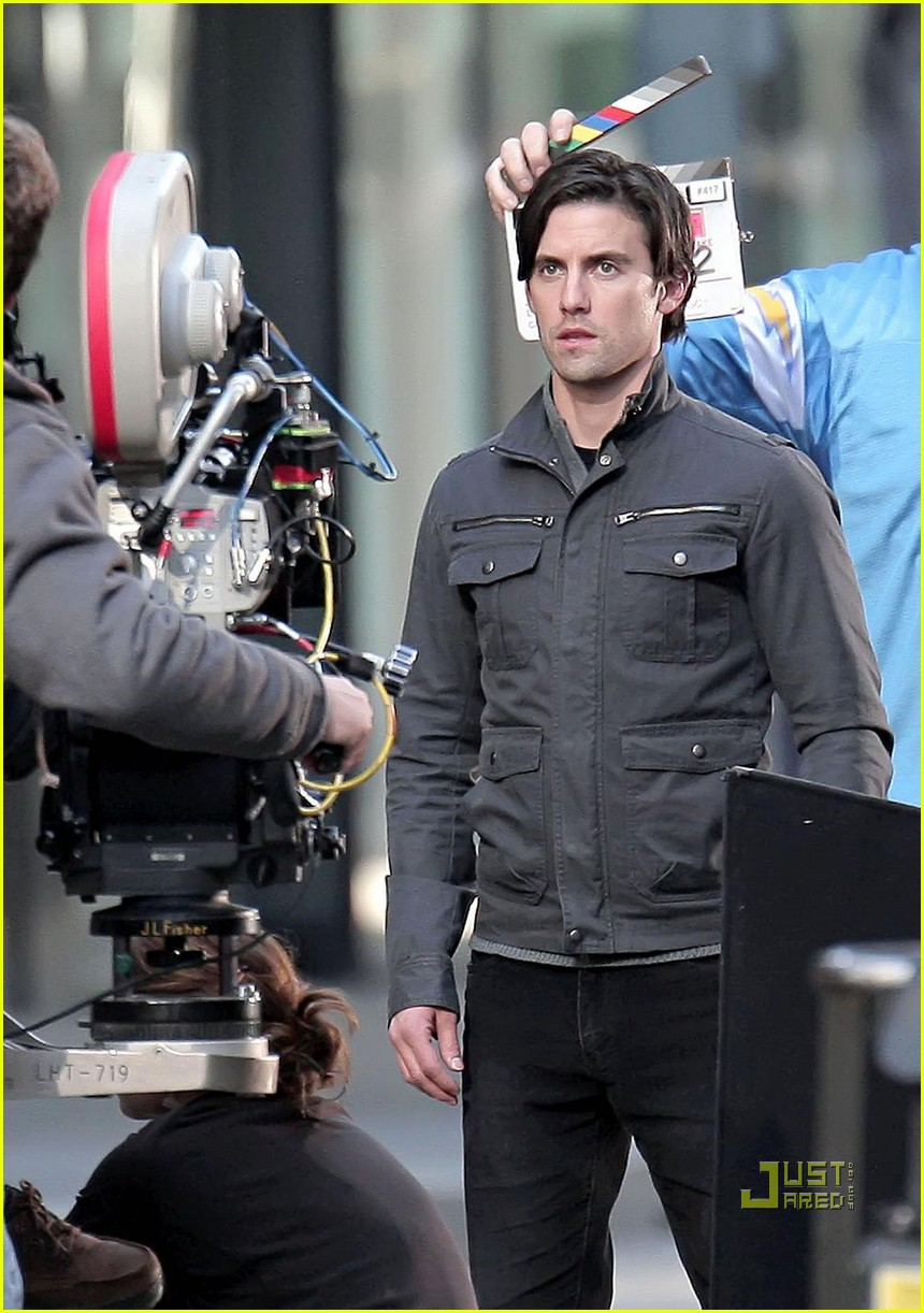 zachary quinto milo is the man photo 2389191 heroes