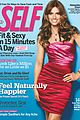 amanda peet self magazine december 2009 05