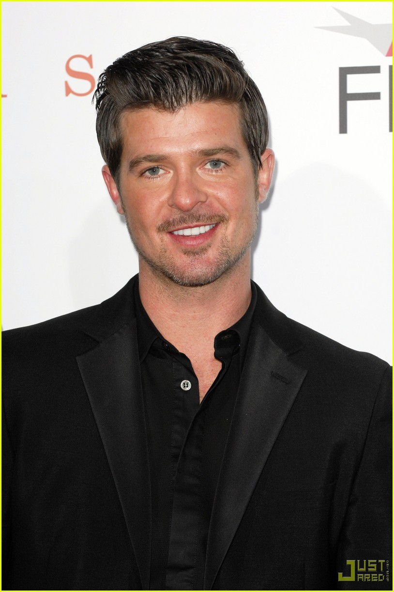 robin thicke paula patton precious 03
