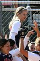 reese witherspoon softball set 10