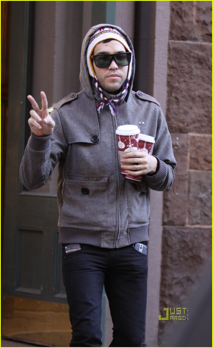 ashlee simpson pete wentz dentist 02