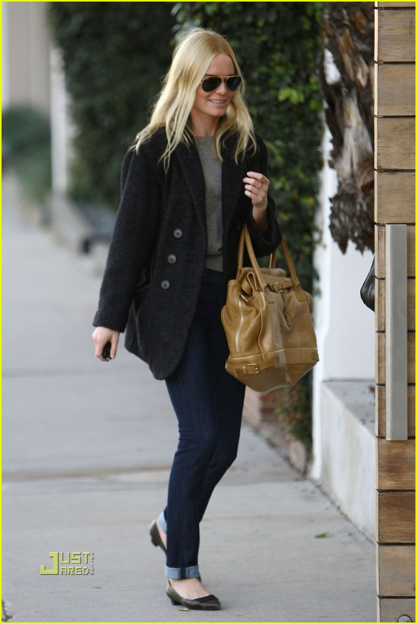 kate bosworth holiday shopping 15