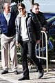 tom cruise cameron diaz wrap knight and day sevilla 08