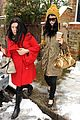 katy perry russell brand wool hats 07