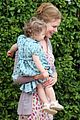 nicole kidman brings sunday to her sister 01