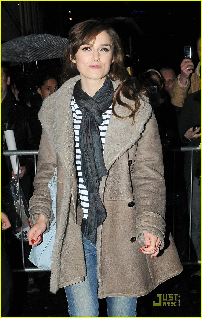 keira knightley west end edgy 012404929