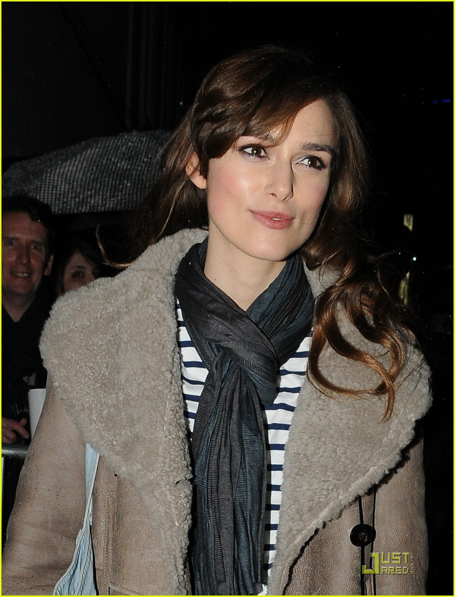 keira knightley west end edgy 04