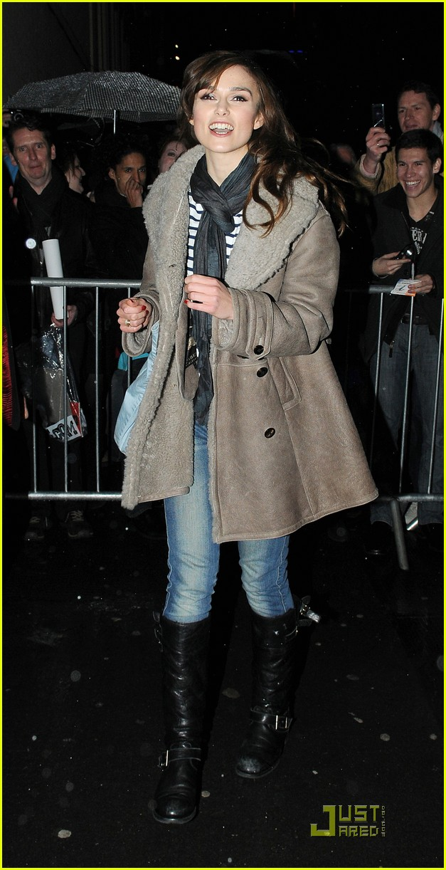 keira knightley west end edgy 05