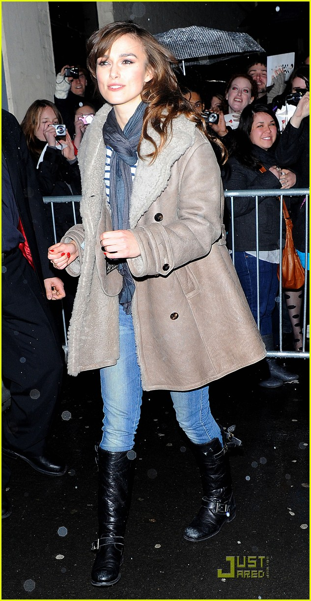 keira knightley west end edgy 072404935